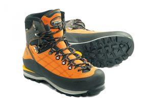 shoe-629644_960_720