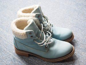 shoes-795698_960_720